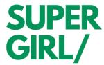 Supergirl.cz