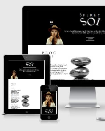 Eshopy a vícejazyčné weby