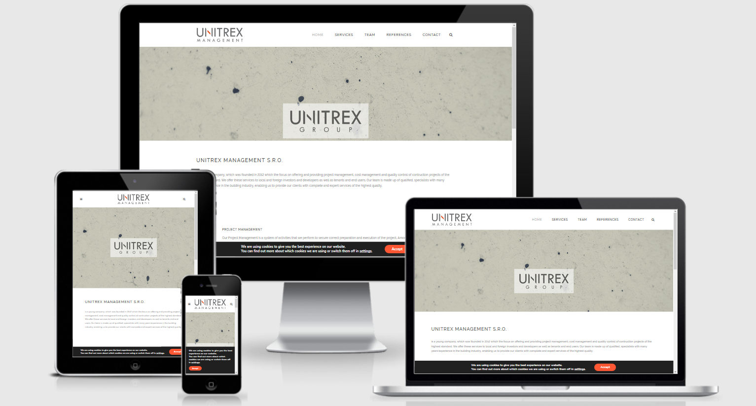 unitrex-group